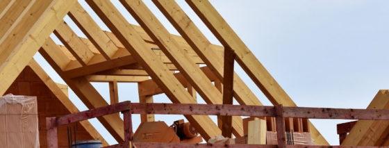 2b-stem-technieken-hout-bouw